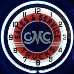 GMC Trucks Sales