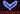 Corvette C7 Emblem Junior
