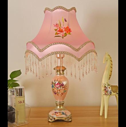Vintage Lampa 2
