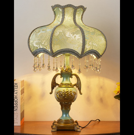 Vintage Lampa 5