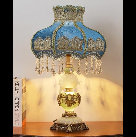 Vintage Lampa 6