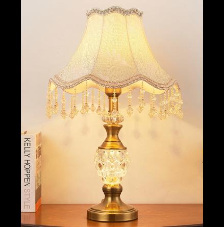 Vintage Lampa 7