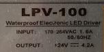 Transformator Kit 24V 10m